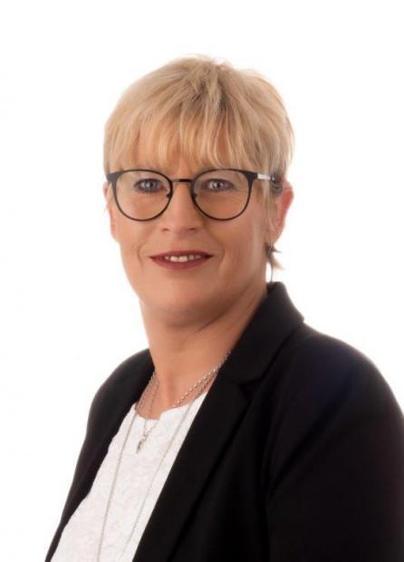 Bild von Susanne Möller